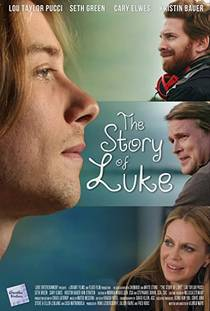 Picture of a movie: The Story Of Luke
