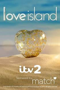 Picture of a TV show: Love Island