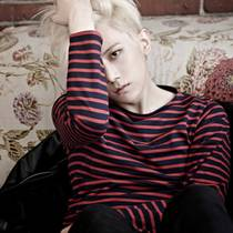 Picture of a band or musician: 장현승