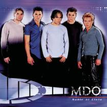 Picture of a band or musician: MDO