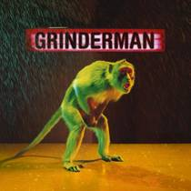 Picture of a band or musician: Grinderman
