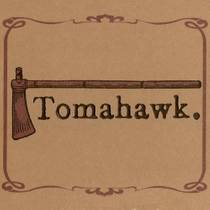 Picture of a band or musician: Tomahawk