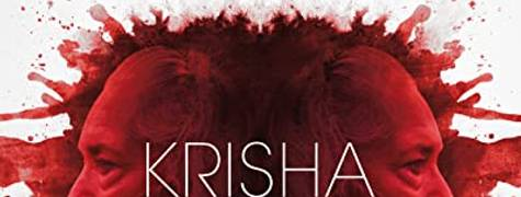 Image of Krisha