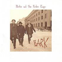 Picture of a band or musician: Blackie and the Rodeo Kings