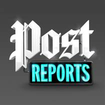 Picture of a podcast: Post Reports