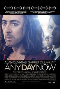 Picture of a movie: Any Day Now