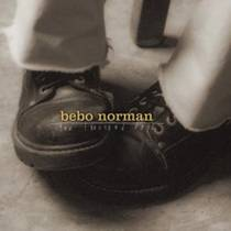 Picture of a band or musician: Bebo Norman