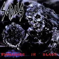Picture of a band or musician: Sadus