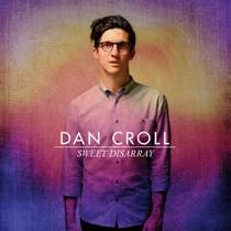 Picture of a band or musician: Dan Croll