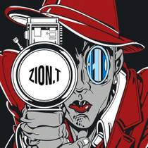Picture of a band or musician: Zion.T