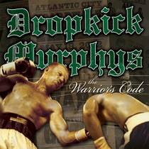 Picture of a band or musician: Dropkick Murphys