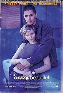 Picture of a movie: Crazy/beautiful