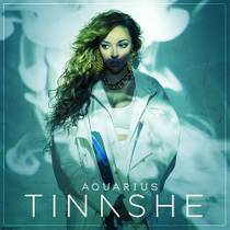Picture of a band or musician: Tinashe
