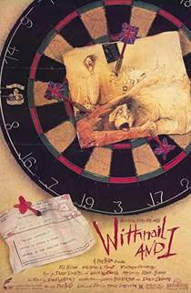 Picture of a movie: Withnail And I