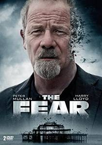 Picture of a TV show: The Fear