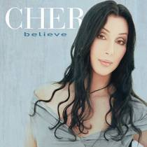 Picture of a band or musician: Cher