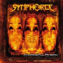 Picture of a band or musician: Symphorce