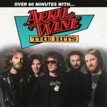 Picture of a band or musician: April Wine