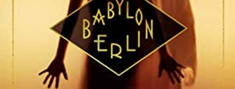 Image of Babylon Berlin