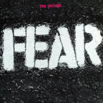 Picture of a band or musician: Fear