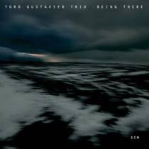 Picture of a band or musician: Tord Gustavsen Trio
