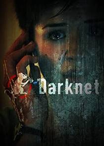 Picture of a TV show: Darknet