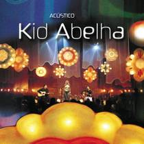 Picture of a band or musician: Kid Abelha