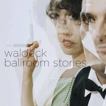 Picture of a band or musician: Waldeck