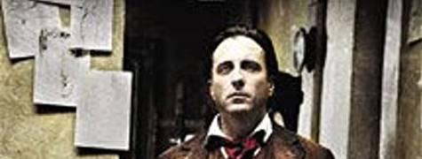 Image of Modigliani