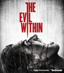 Picture of a game: The Evil Within