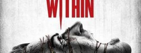 Image of The Evil Within