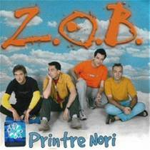 Picture of a band or musician: Zob