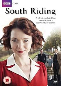 Picture of a TV show: South Riding