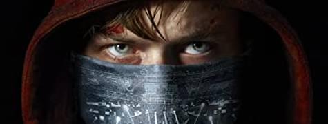 Image of Metallica Through The Never