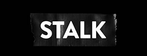 Image of Stalk