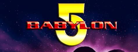 Image of Babylon 5