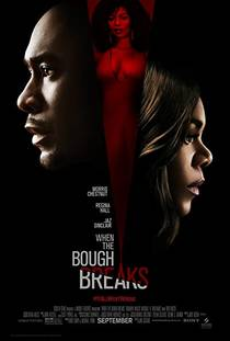Picture of a movie: When The Bough Breaks