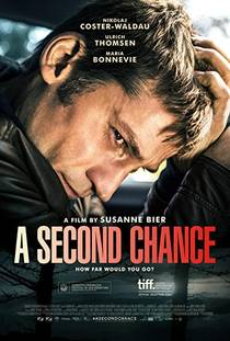 Picture of a movie: A Second Chance