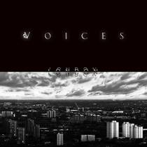 Picture of a band or musician: Voices