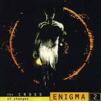 Picture of a band or musician: Enigma