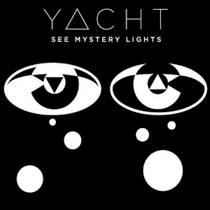 Picture of a band or musician: Yacht