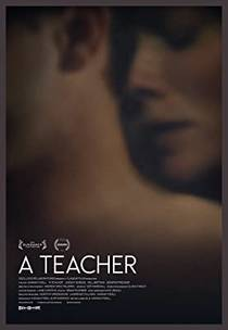 Picture of a movie: A Teacher