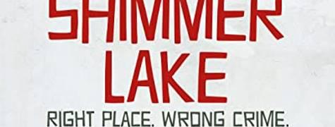 Image of Shimmer Lake