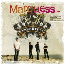 Picture of a band or musician: Marquess