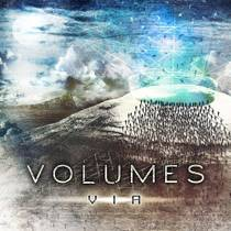 Picture of a band or musician: Volumes