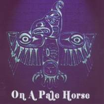 Picture of a band or musician: On A Pale Horse