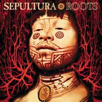 Picture of a band or musician: Sepultura