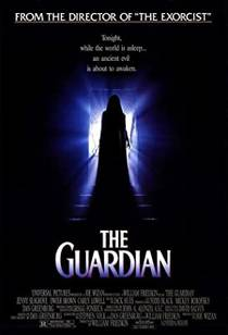 Picture of a movie: The Guardian