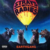 Picture of a band or musician: Earthgang