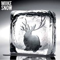 Picture of a band or musician: Miike Snow